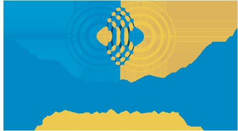 freie-trauung-trauredner.de